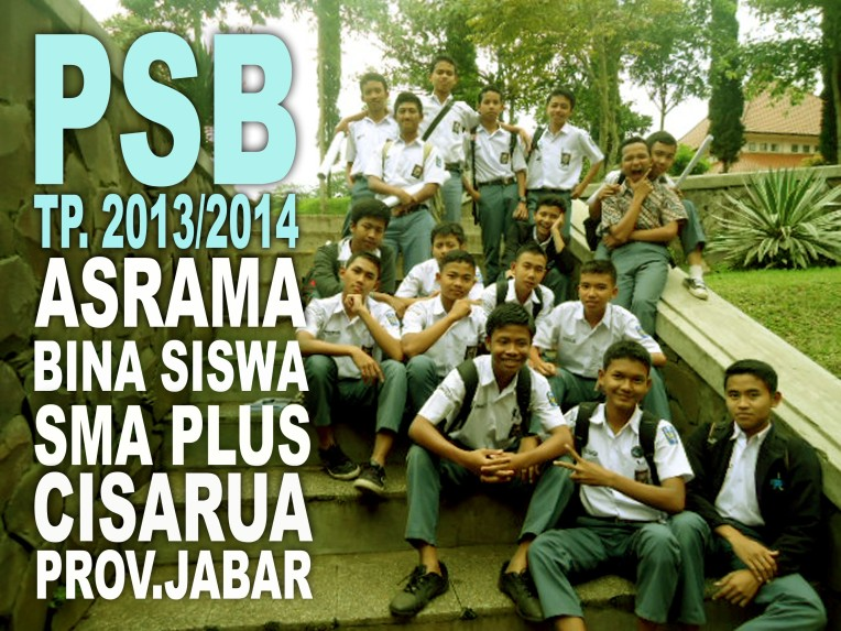 COVER-PSB-2