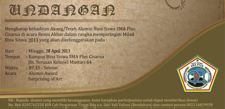 undangan baru copy