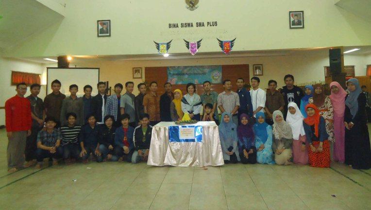 Milad-2013-22