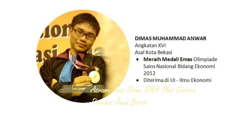 Dimas-Muhammad-Anwar-Olimpiade-2012