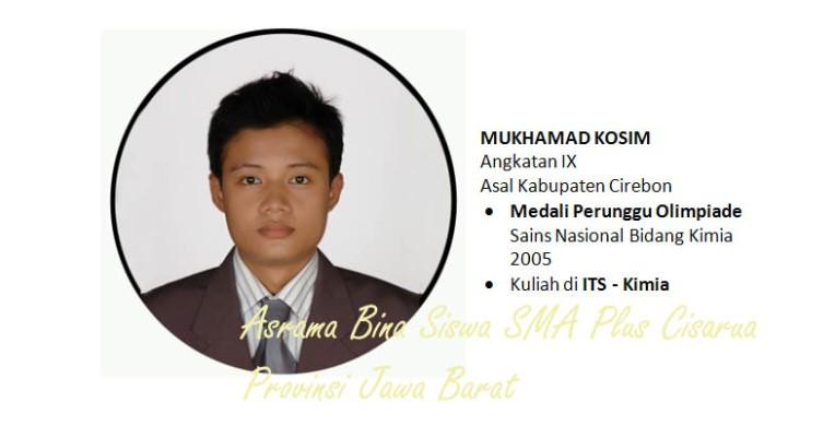 Mukhamad-Kosim-olimpiade