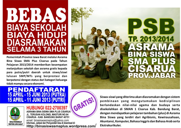PAMPLET-PSB-2013