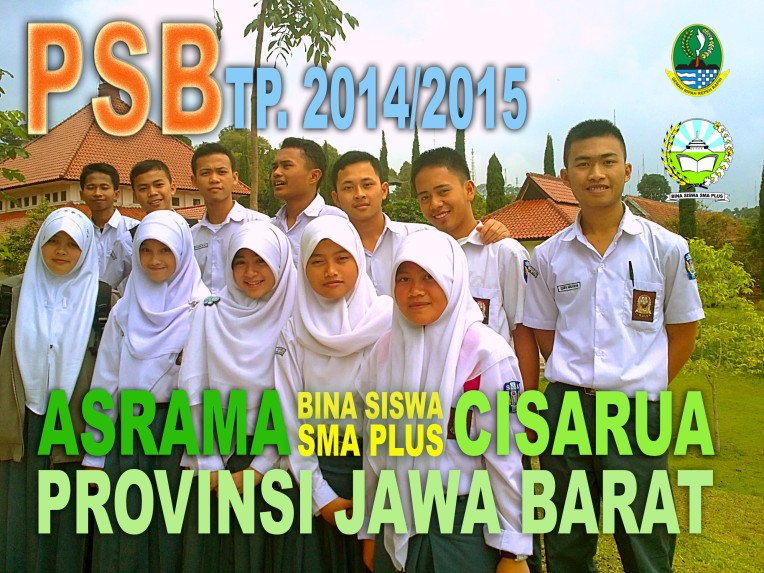 COVER-PSB-2014-1