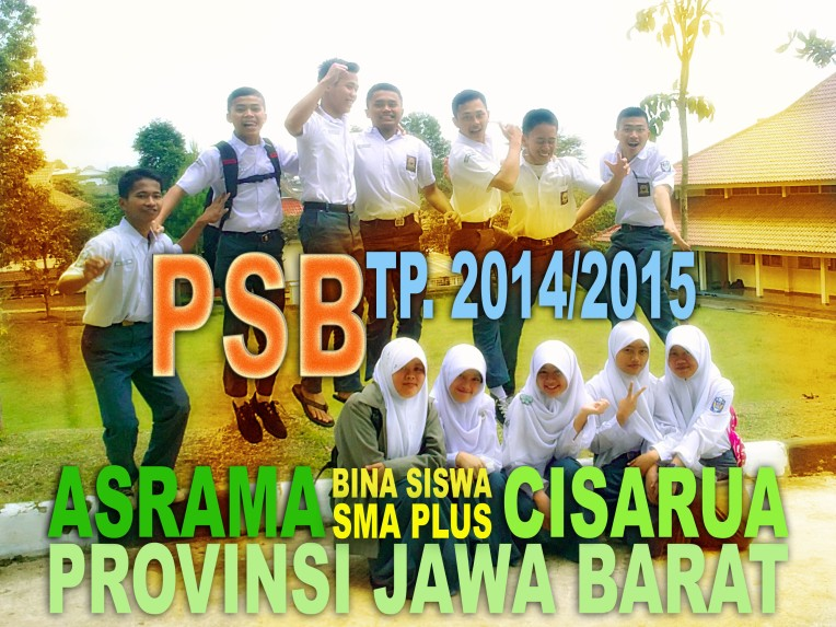 cover-psb-2014-3